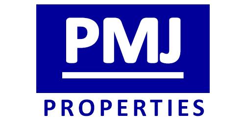 PMJ Properties